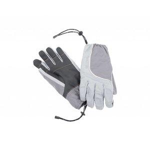 Simms Simms OutDry Shell Glove