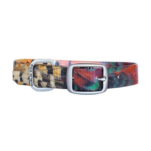 KOA Dublin Dog Collar