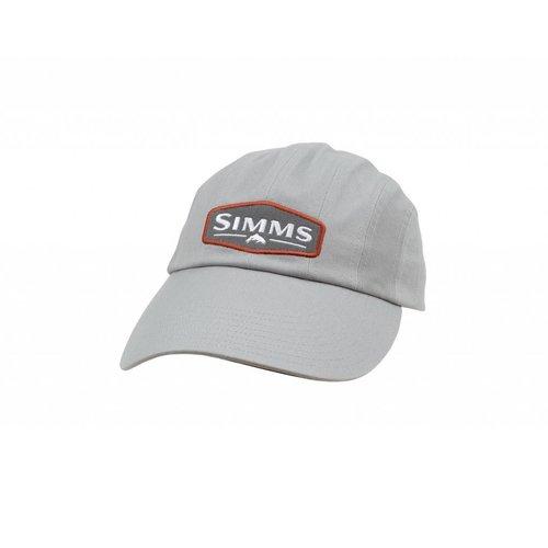 Simms Simms Double Haul Longbill Hat