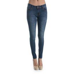 Skinnies