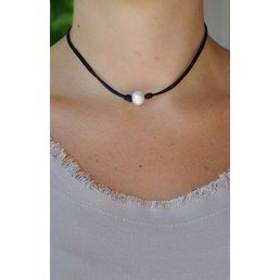 Gia-Necklace