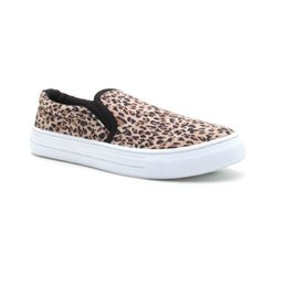 Step In Sneaker