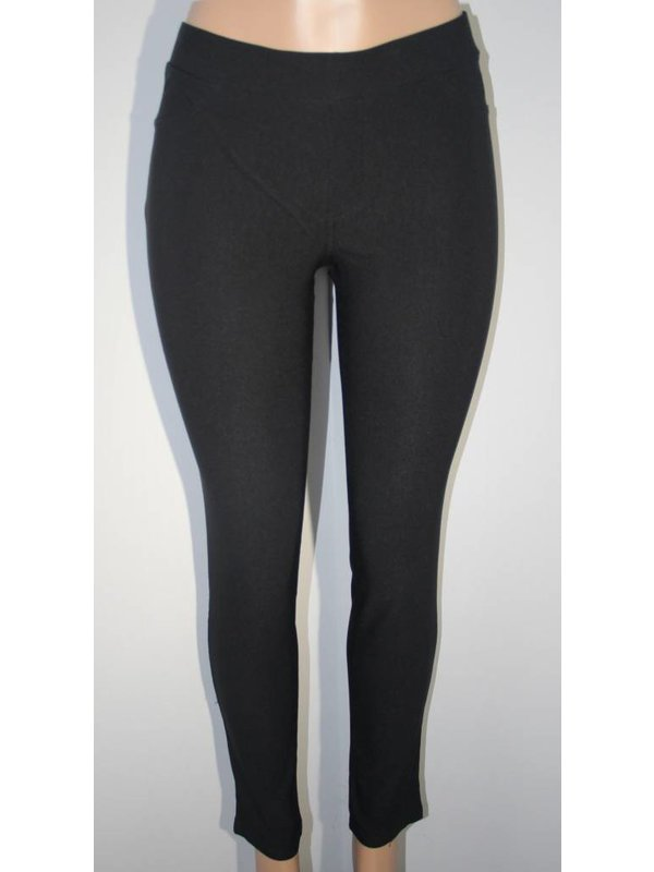 Ambiance Dressy Pants