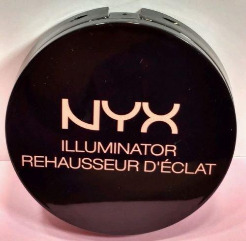 NYX NYX ILLUMINATOR IBB01