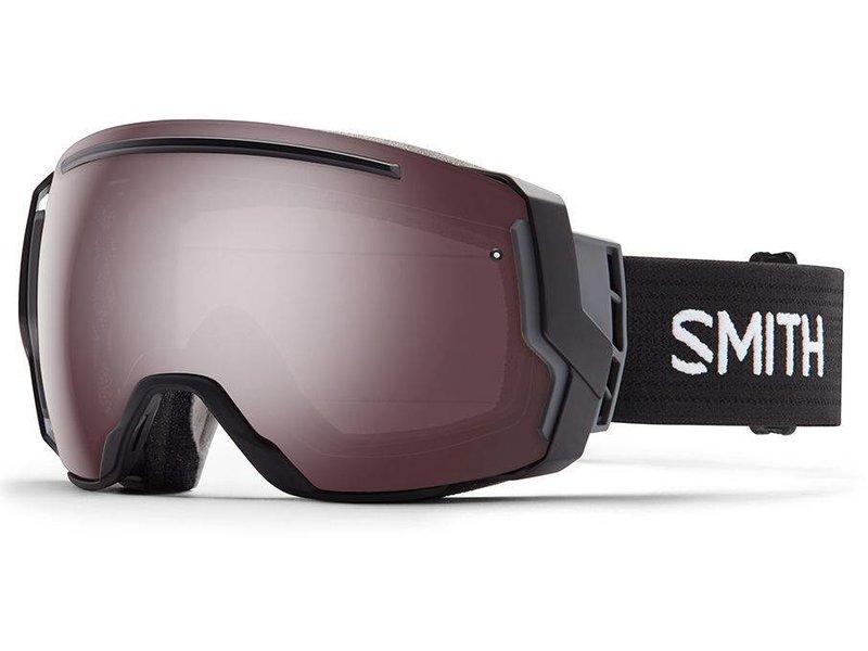 Smith Smith I/O7