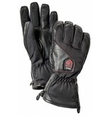 Hestra Hestra Power Heater Glove