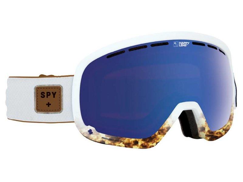 SPY Spy Marshall