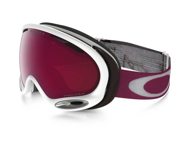 Oakley Oakley A-Frame 2.0