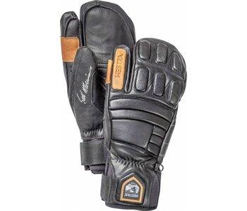 Hestra Morrison Pro 3-Finger