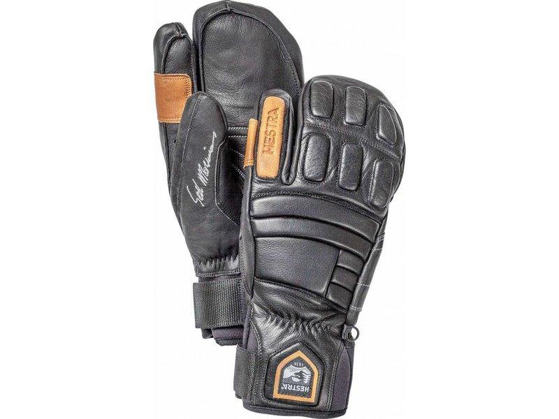 Hestra Hestra Morrison Pro 3-Finger