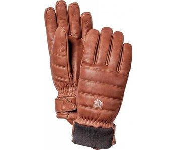 Hestra Alpine Primaloft Glove