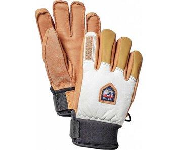 Hestra Y Freeride Glove