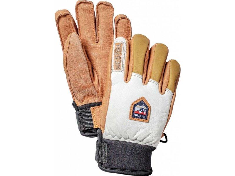 Hestra Hestra Y Freeride Glove