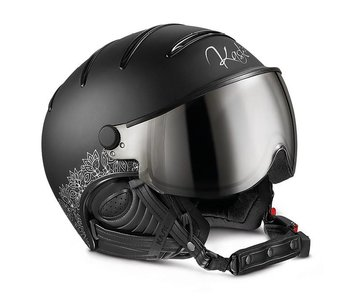 Kask Elite Lady Pizzo