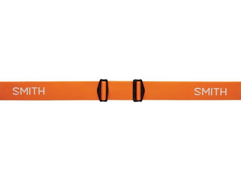 Smith Smith Squad MTB