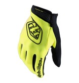 Troy Lee TLD Youth Air Glove