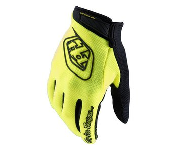 TLD Youth Air Glove