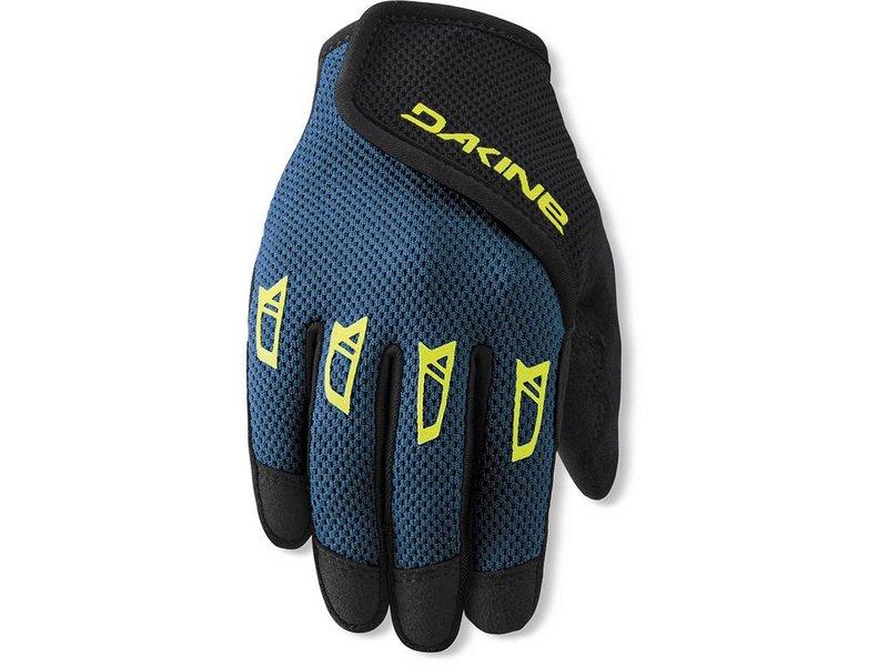 Dakine Dakine Kids Prodigy Glove
