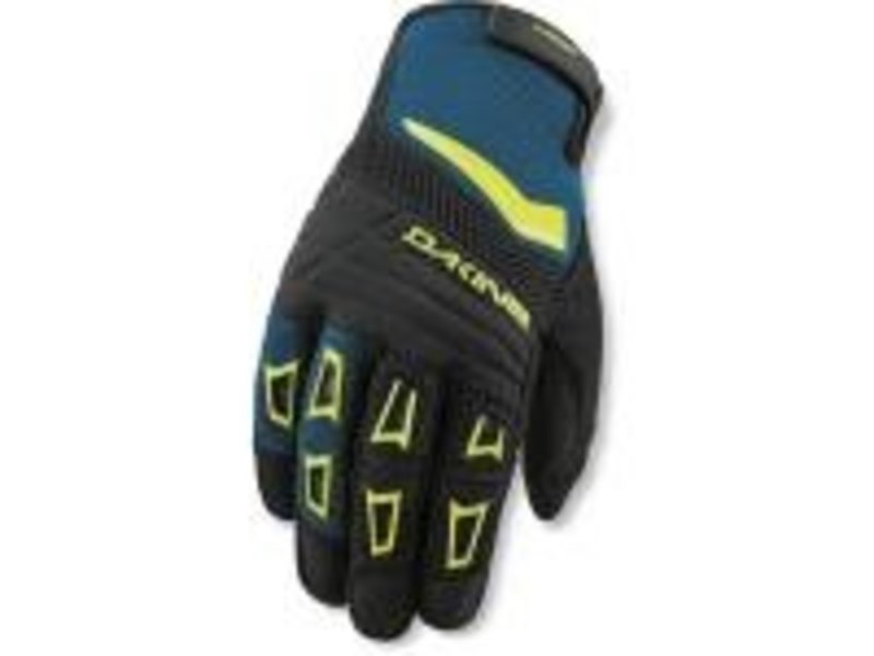Dakine Dakine M Cross X Glove
