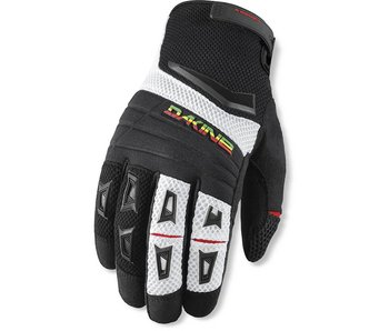 Dakine M Cross X Glove