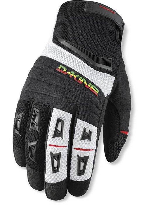 Dakine M Cross X Glove