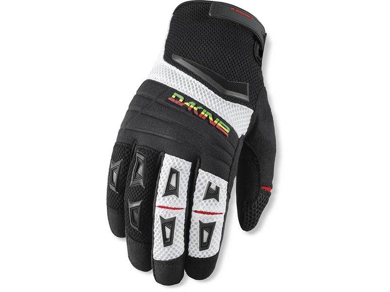 Dakine Dakine Mens Cross X Glove