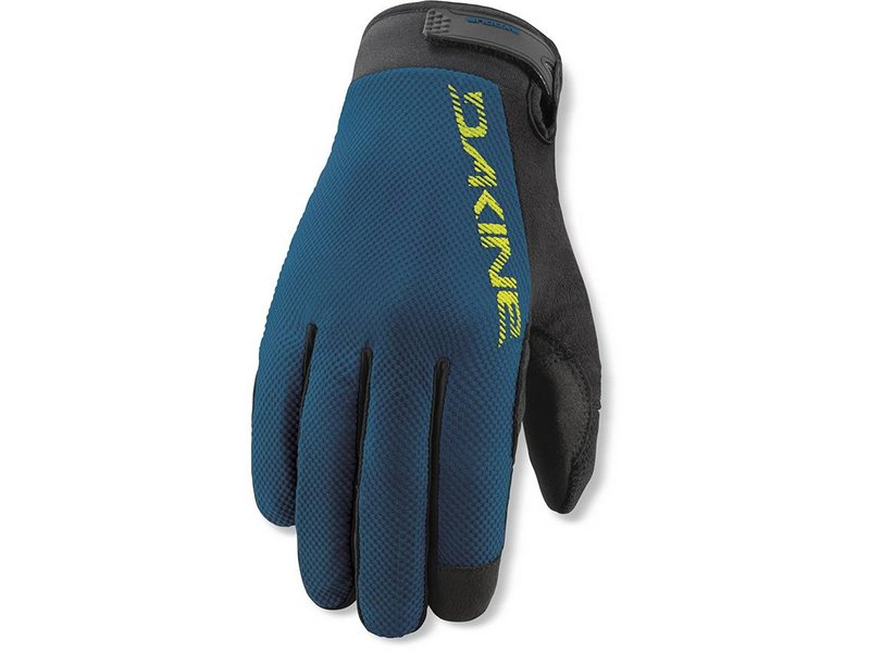 Dakine Dakine Mens Exodus Glove