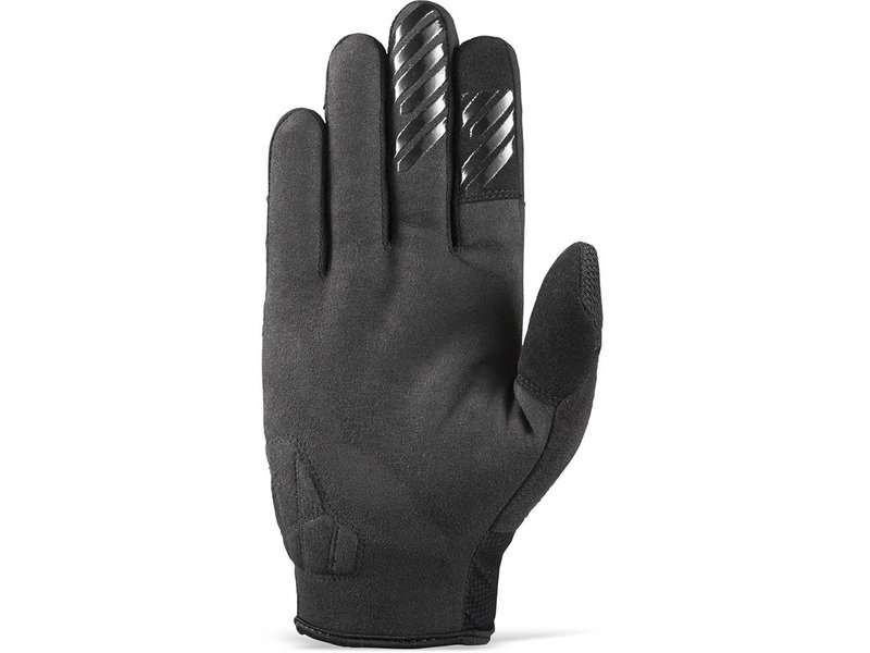 Dakine Dakine Mens Sentinel Glove