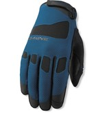 Dakine Dakine M Ventilator Glove
