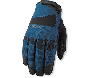 Dakine Mens Ventilator Glove