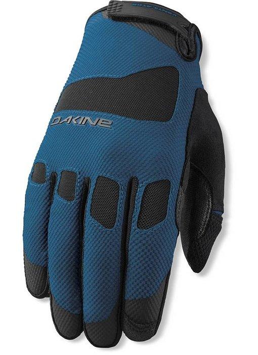 Dakine M Ventilator Glove