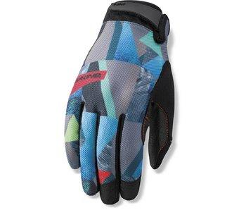Dakine Wms Aura Glove
