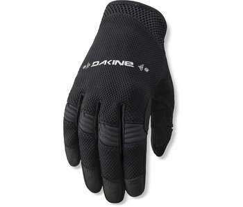Dakine Womens Covert Glove
