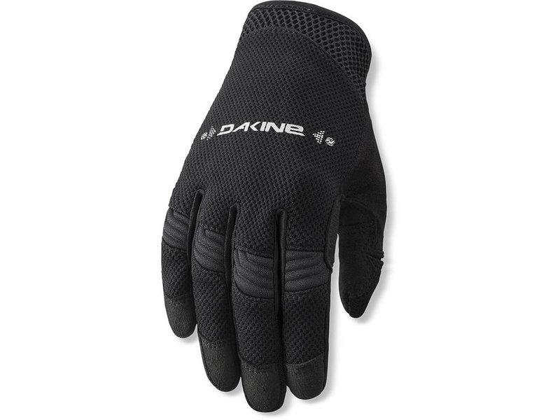 Dakine Dakine W's Covert Glove