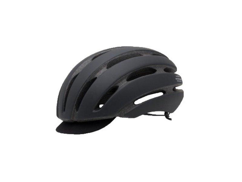 Giro Giro Aspect