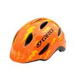 Giro Giro Scamp Y