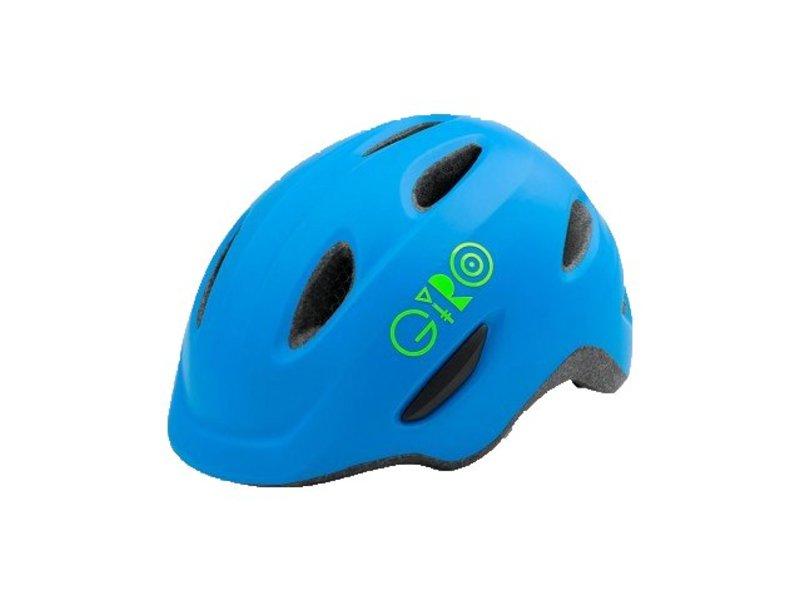 Giro Giro Scamp MIPS Y