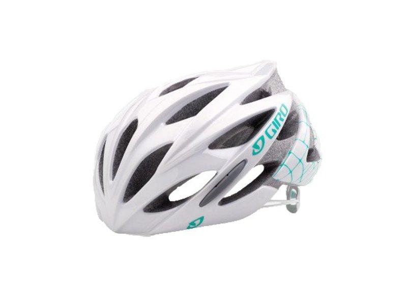 Giro Giro Sonnet MIPS