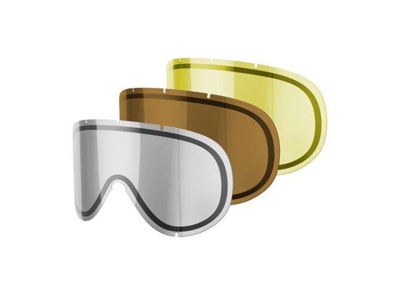 Poc Poc Retina Lens