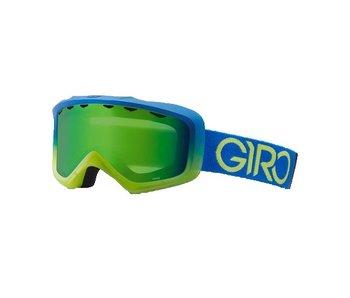 Giro Y Grade
