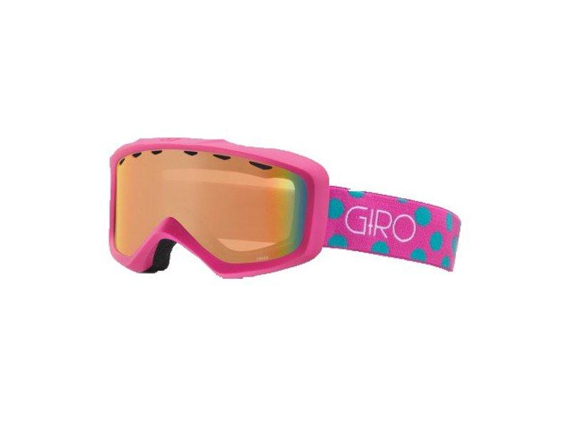 Giro Giro Y Grade