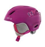 Giro Giro Y Launch