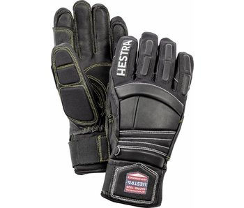 Hestra Impact Racing Sr Glove