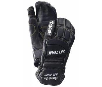 Hestra RSL Comp Vert Cut 3-Finger
