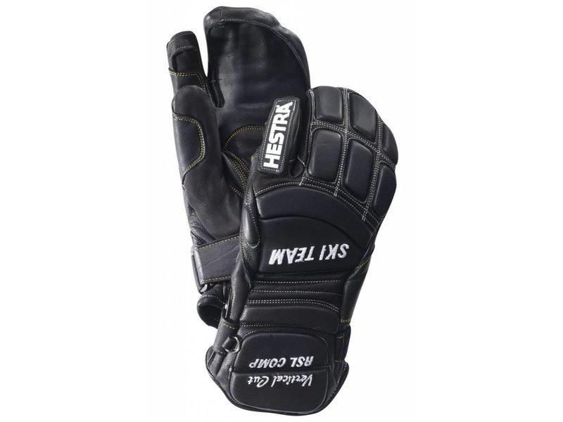Hestra Hestra RSL Comp Vert Cut 3-Finger