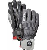 Hestra Hestra Jon Olsson Pro Glove