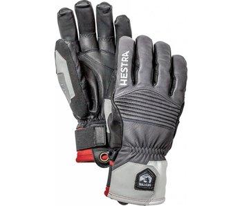 Hestra Jon Olsson Pro Glove