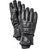 Hestra Hestra Henrik Leather Pro Glove