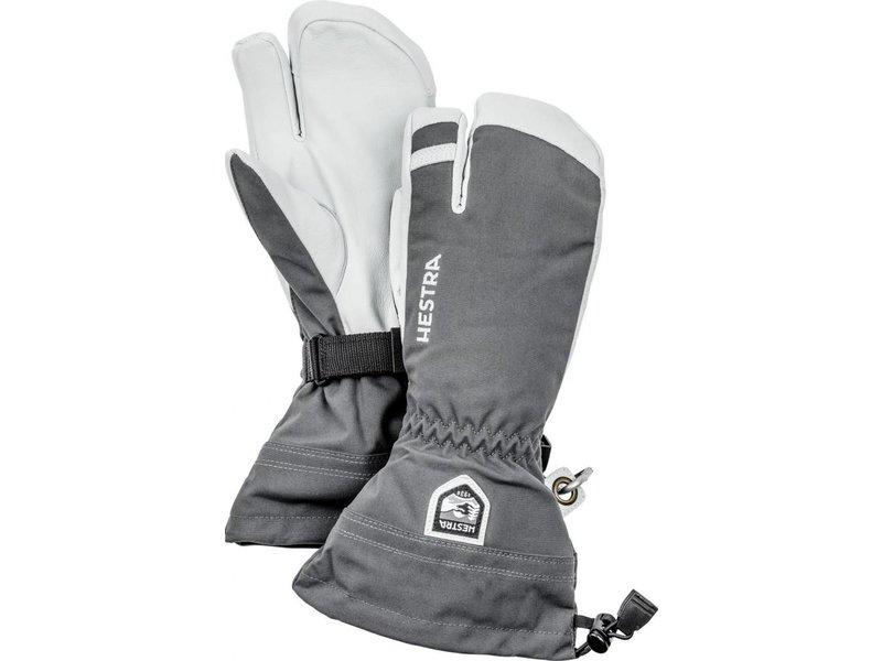 Hestra Hestra Heli Ski 3-Finger