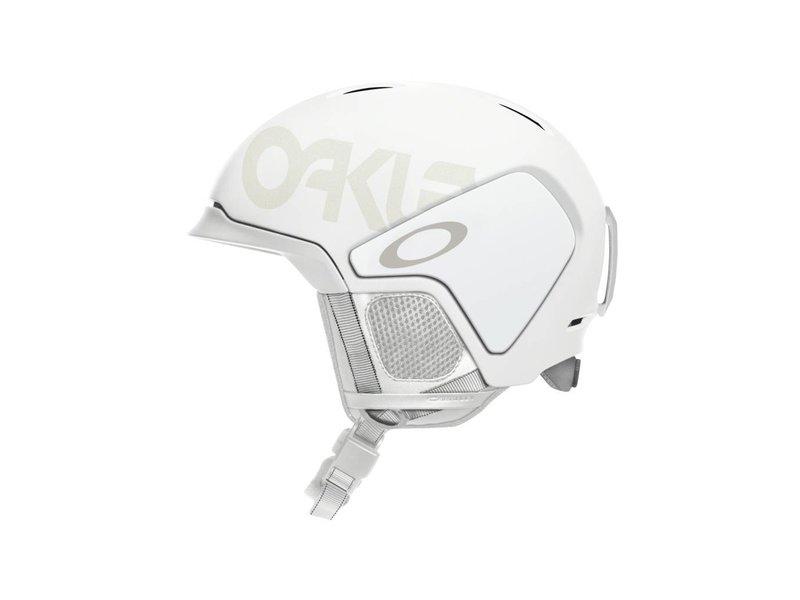 Oakley Oakley Mod 3